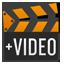Icon_Videos64