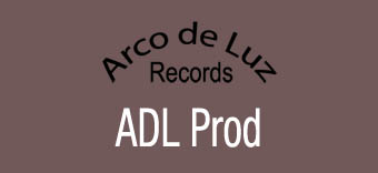 ADL Records / ADL Prod